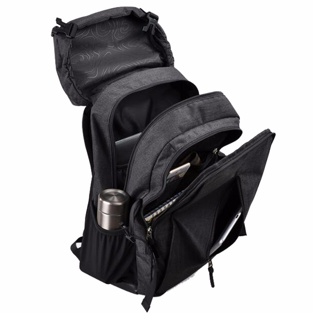 Popular school Ladies Men travelling backpack outdoor