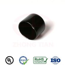 RoHS UL Free samples cast iron pipe end cap
