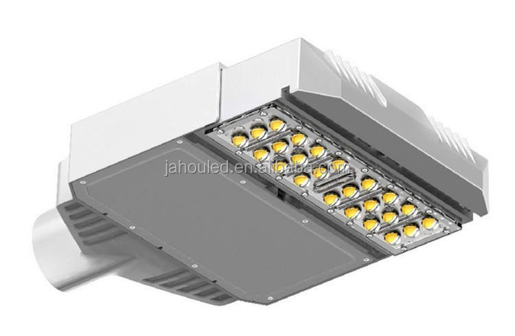 130lm/w public lighting solar street light or led street light 150w