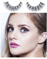 Wholesale topmost quality 100% Real Mink Lashes,re-usable up to 25times luxury mink false eyalsh
