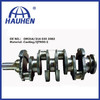 Scooter Crankshaft for Jog 2JA Motorcycle Spare Parts