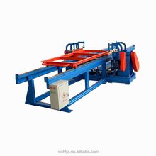 woodworking machine Manual Trimming Saw