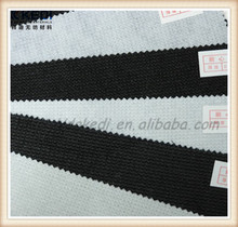 100% recycle polyester stitch bonded Fabric for cover or mattress