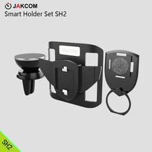 Jakcom SH2 Smart Holder Set 2018 New Trending Of Car Holder Hot Sale With Shirt Holder Ram Mount Make Your Own Phone
