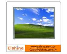 "19"" Sunlight Readable Outdoor LCD Display"