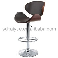 Funky Design Bar Stool Specific Use and Commercial Furniture General Use barstools