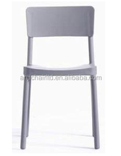 Plastic Dining Chair Outdoor Chair