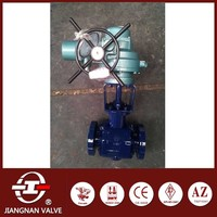 ball valve parts 2 inch ANSI/ASME B16.10