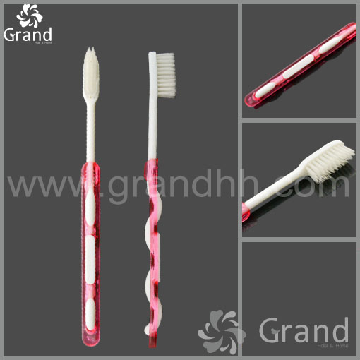 tooth brush home oral care dental care new products on china market