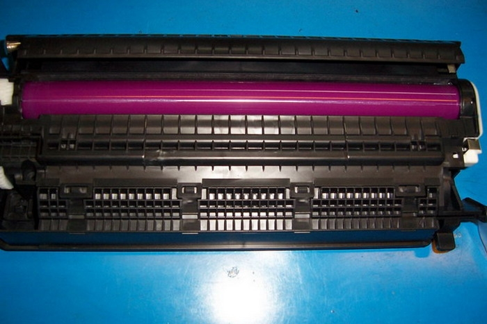 Compatible laser toner cartridge E16 E20 E30 E31 E40 for canon laserjet printer FC200 220