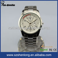 watch champion,automatic watch winner,S/S,watches made in china genevaa