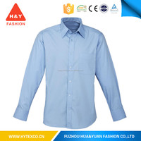 premium quality newest style factory price new latest design men casual shirts for men