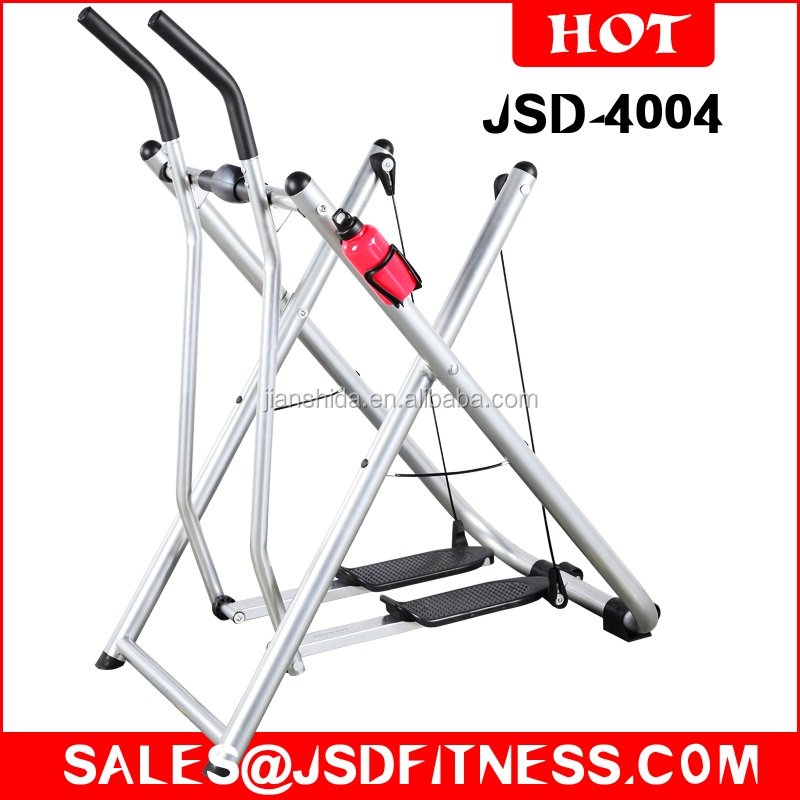 AS SEEN ON TV Amazing Exercise Equipment Mini Air Walker JSD-4004
