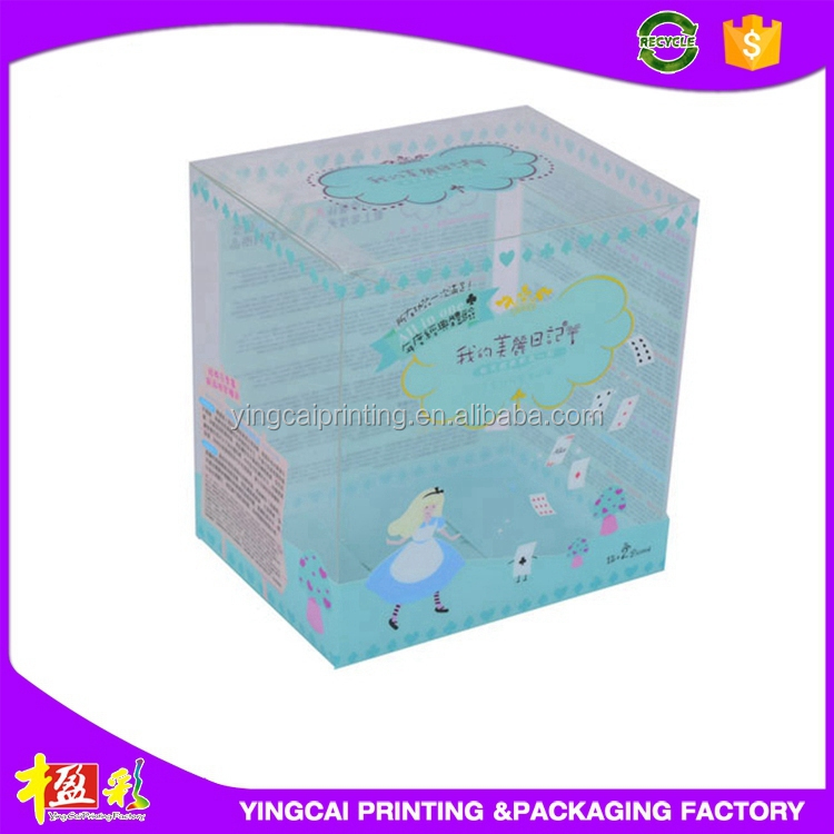 Top quality asiatic plastic packaging industries sdn bhd with great price