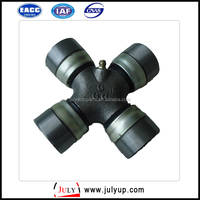 Shiyan original Dongfeng auto spare part Universal Joint 2201E-030 for dongfeng light trucks