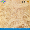 Wholesale Nice High Quality Polished Beige Breccia Oniciata Marble Tiles