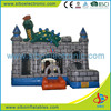 IC0018 SiBo new inflatable jolly jump for sale from Guangzhou