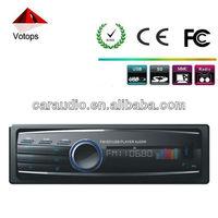 coches reproductor de mp3 con usb / fm/ control remote