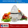 /product-gs/manufacture-sodium-chlorite-food-grade-846264409.html