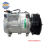 Denso 10PA17C air ac compressor for JOHN DEERE Tractor AT172975 447200-5963 4471009790 447200-2525 AT172376 AT168543 4472004933
