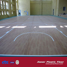 vinyl flooring used wood basketball floors for sale