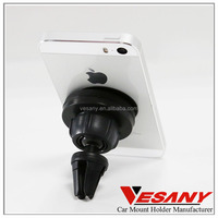 windshield dashboard car mount universal 360 rotating car magnetic stand phone for iphone 5s 6