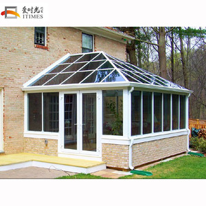 Designs and prices for outdoor porches conservatories enclosure sunrooms glass house