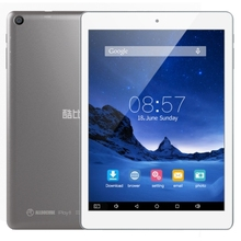Alibaba Stock Cube 10.1 inch tablet, Android 6.0 MT8163 1.3GHz charger tablet, 7.85 inch 16GB six video download tablets