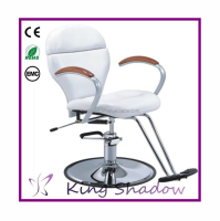 2015 Cheap Chair Barber Chair Used