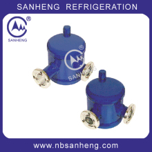Good Price Mechanical Oil Level Refrigeration System Regulator SHOL