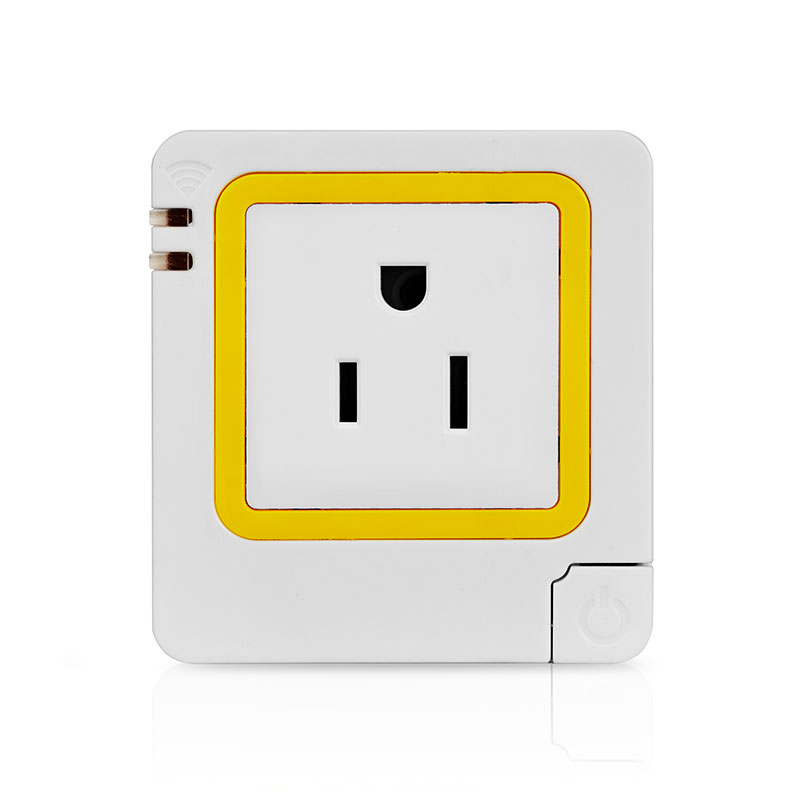 best selling products in High strength factory supply ZIGBEE switch socket shell