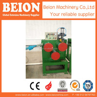 PET PACKING BAND MAKING MACHINE