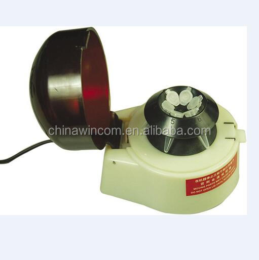 Laboratory MINI low speed Centrifuge with cheap price