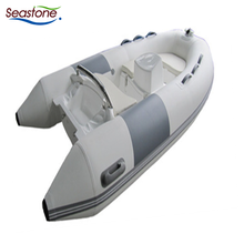 With Warranty Promise Alibaba China Easy To Carry Inflatable Rescue Rib Boat