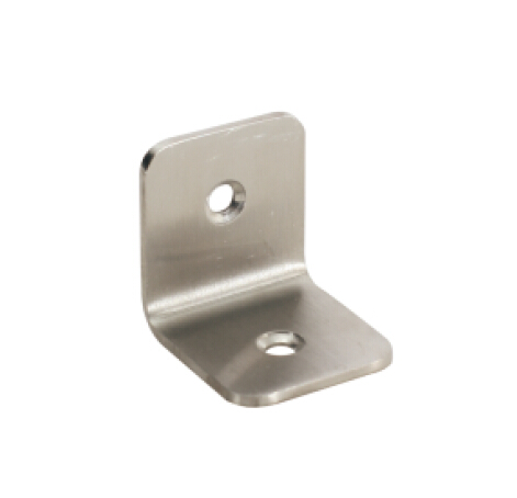 RB 801 304 Stainless Steel Toilet Cubicle Fastner