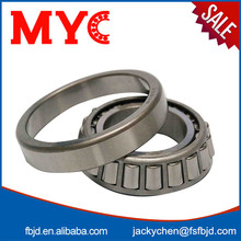 China Manufacturer Taper Roller Bearings,Good quality Low Price 32217 Taper Roller Bearings