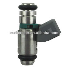 Mechanical Injection Valve IWP042