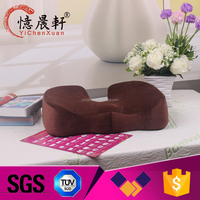 bathtub cushion,plain cushion wholesale