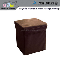 Folding pet house ottoman best seller wholesale
