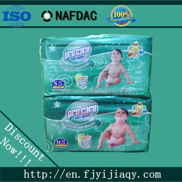 a grade sleepy baby diaper in bale manufacturer