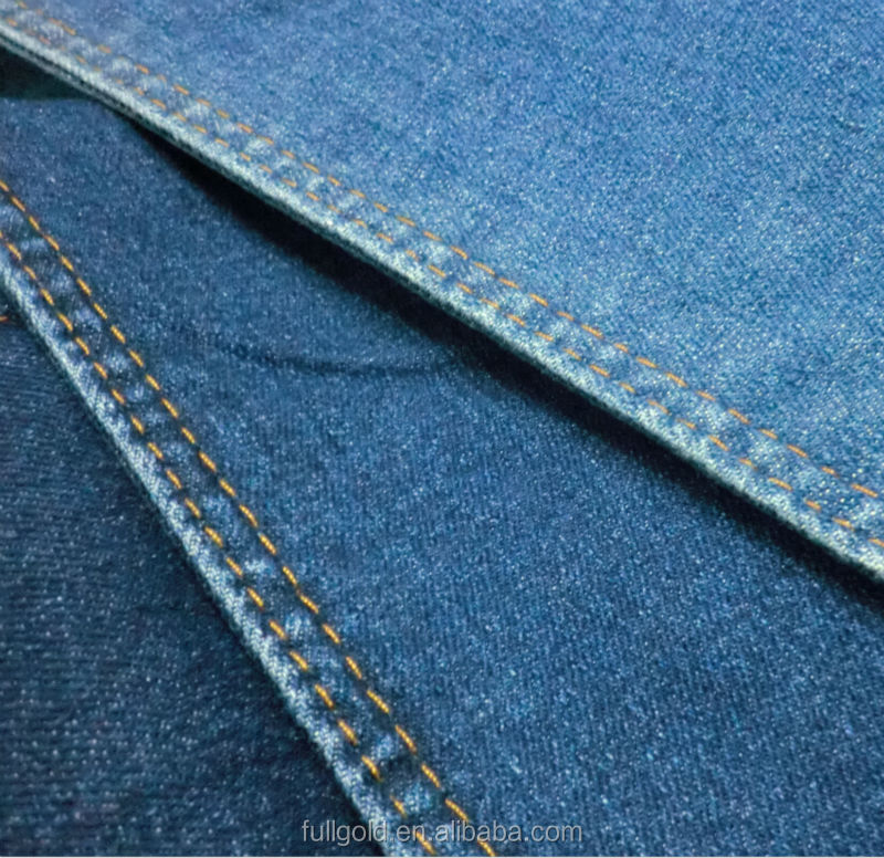 2014 new jeans fabric manufacturers in india wholesale