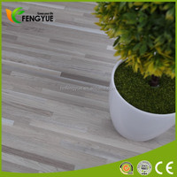 Good Quality Thickness 5mm Sound proof PVC Vinyl Flooring
