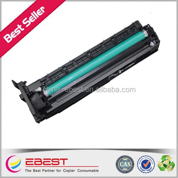 compatible for konica minolta bizhub drum unit for used in minolta bizhub 164 copier