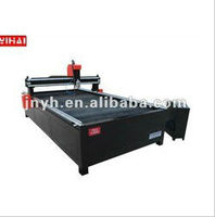 metal cutting equipment for Mechanical and electrical products YH-2030