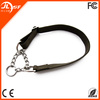 Army Green Nylon Dog Collar China Large Dog collar and Leash Durable Training Pet Collar
