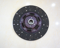 Professional Manufacturer of Clutch plate for 1312405150 with high quality
