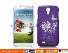 IMD Hard phone cover cases for samsung galaxy s4 19500