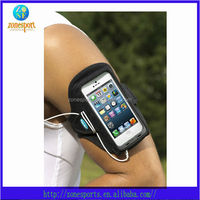 express Alibaba Running sports armband for iPhone 5