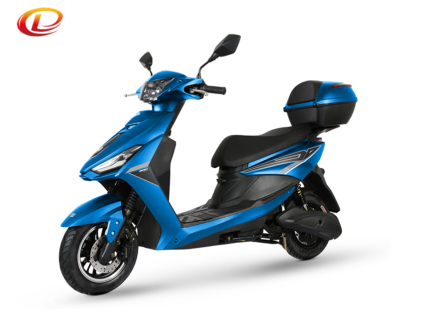 new electric scooter hidden battery two whees electric <strong>motorcycles</strong> and motorbike with 800W factory <strong>price</strong>