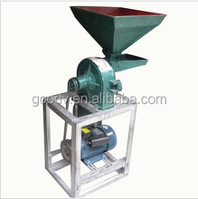 best price cassava/yam/potato grinding machine/cassava flour production line